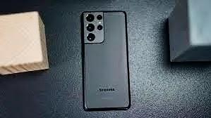 سامسونج تكشف عن سلسلة Samsung Galaxy S21 الجديدة بشكل رسمي - فلوس وأموال