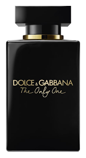 https://www.notino.cz/dolce-gabbana/the-only-one-intense-parfemovana-voda-pro-zeny/