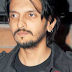Vishesh Bhatt age, wiki, biography, wife, height, weight, Mukesh Bhatt son