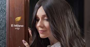 Buy Reliable Jewish Kosher Wigs in NYC