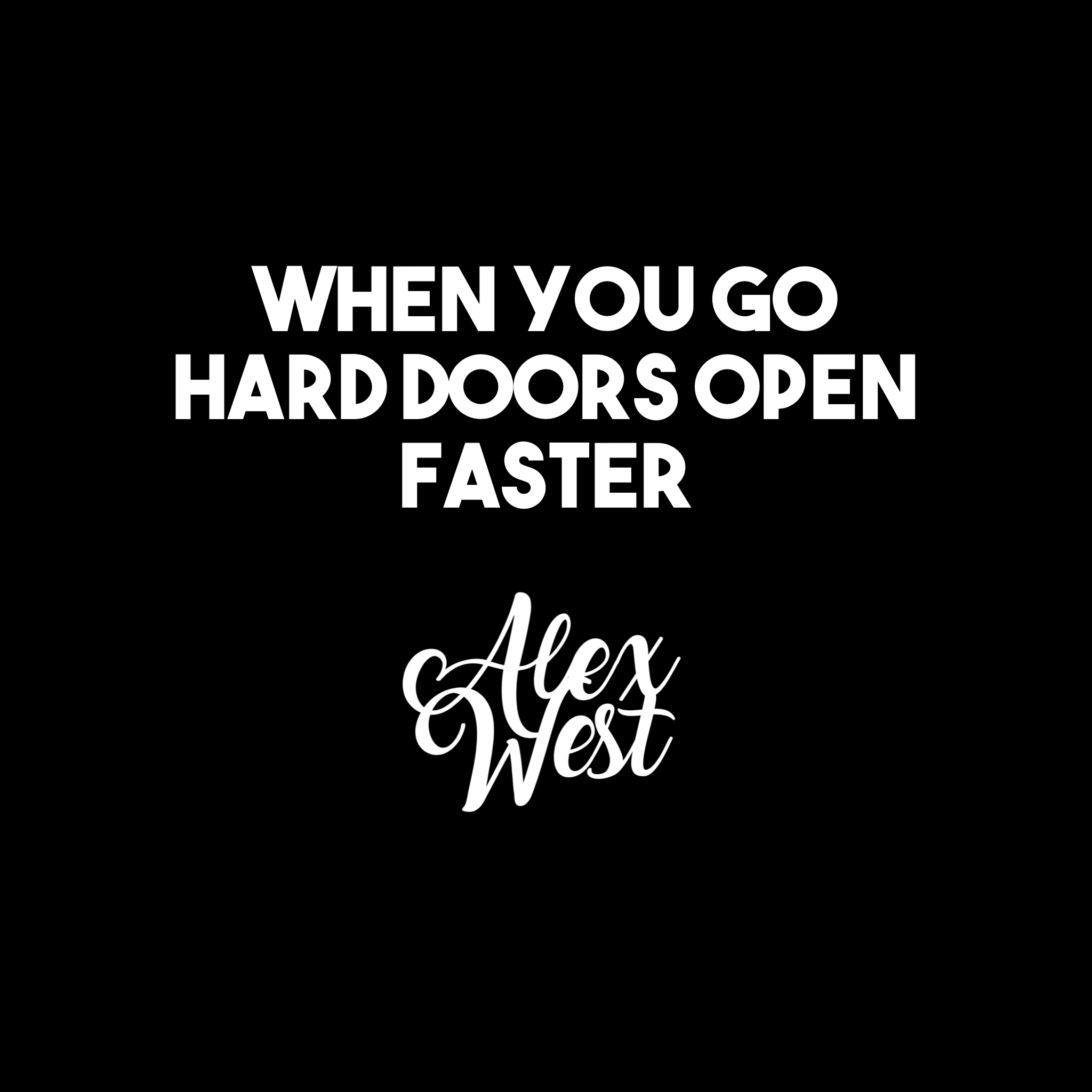 motivation quotes success inspiration gym fitness nike clothes fashion luxury success