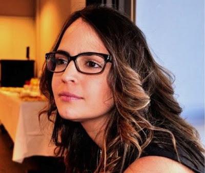 Yacsi Alexandra Álvarez