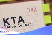 3 Pinjaman KTA Bunga Rendah Terbaik Dari Bank Di Indonesia 2021