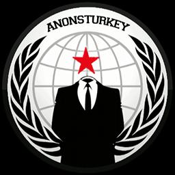 Turgut Yaman'dan Siber Aleme Şaşırtan Açıklama!