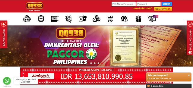 QQ938 | Daftar & Login QQ938 | Link Alternatif QQ938 - Welcome - Cục Thống  Kê TP.HCM
