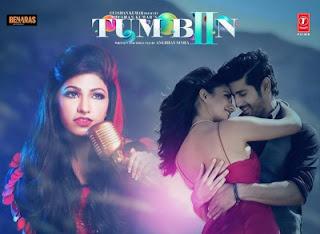 Dekh Lena Lyrics – Tum Bin 2 | Arijit Singh & Tulsi Kumar