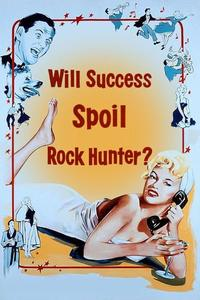 Watch Will Success Spoil Rock Hunter? Online Free in HD