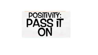 Pass positivity