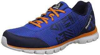 Reebok Women's Voyager Lp Running Shoes buy