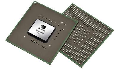 Nvidia GeForce 910M(ノートブック)ドライバーのダウンロード