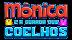 Mônica e a Guarda dos Coelhos é anunciado na GameXP 2018