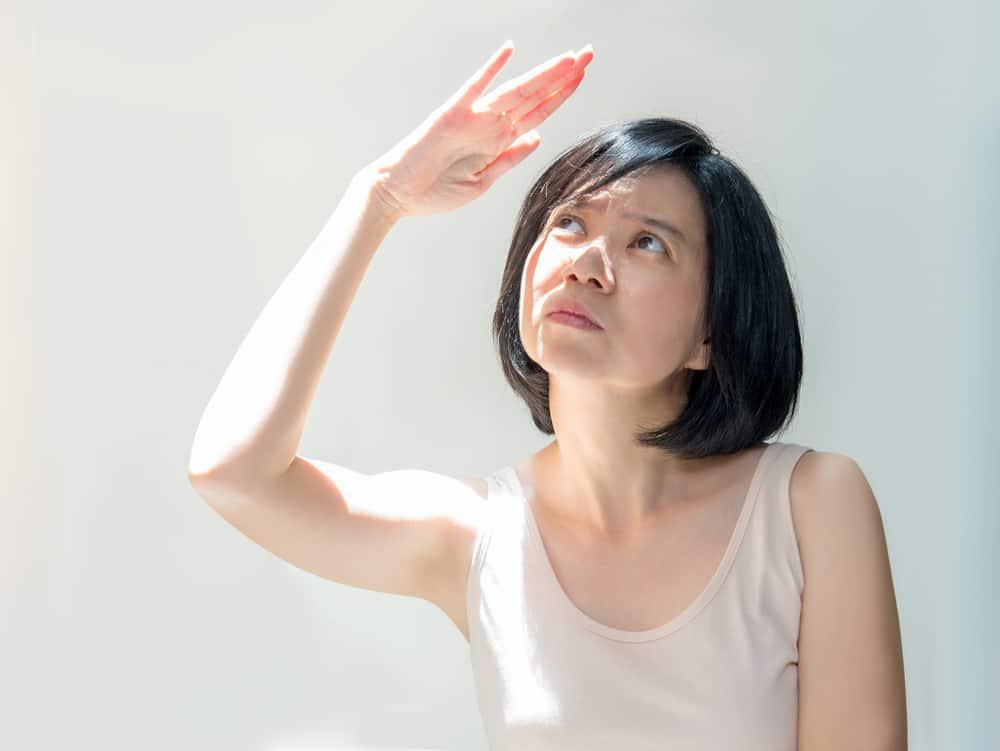 Alergi Sunscreen? Ini 5 Cara Lain untuk Melindungi Kulit Anda dari Sinar UV