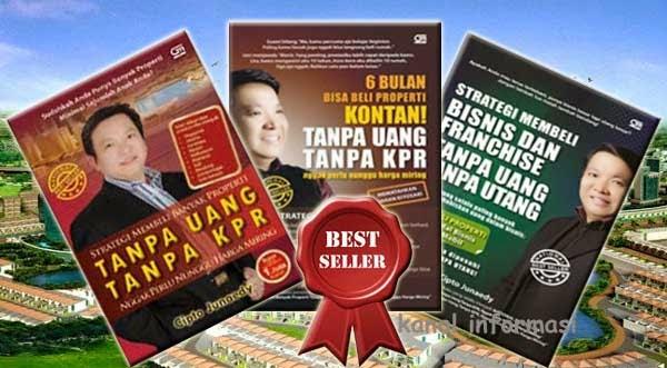 Image Result For Kiat Sukses Bisnis