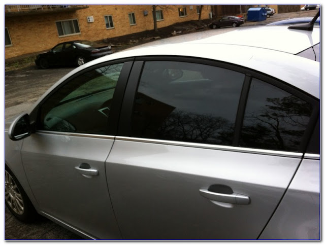 Buy Eclipse WINDOW TINTING Greenville SC