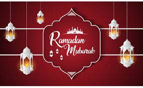 ramadan images with quotes  ramadan images download free  ramadan celebration pictures  pictures of ramadan festival  ramadan mubarak images free  images of ramadan fasting  ramadan images 2018  ramadan pictures 2017