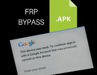 Free FRP Unlock Tool APK