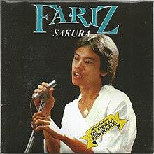 karya Fariz RM