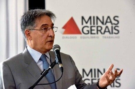 Polícia Civil indicia ex-governador Fernando Pimentel (PT) e o ex-secretário de Fazenda por peculato