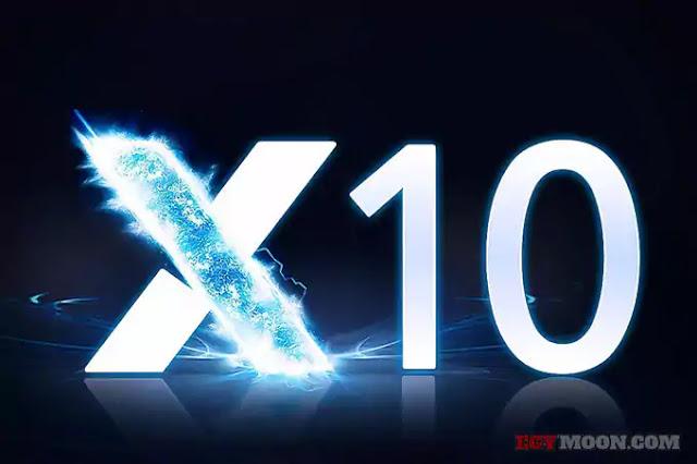 المواصفات الكاملة لـ Honor X10 و X10 Pro والسعر تم تسريبه قبل الإطلاق في 20 مايو في الصين