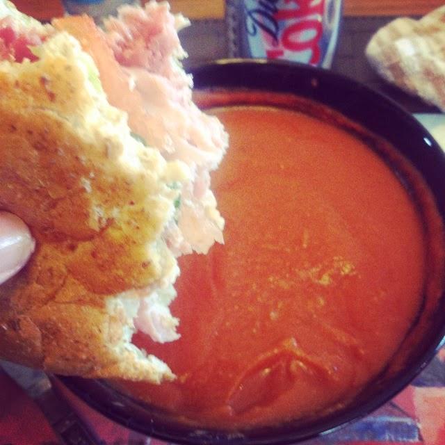 slimming-world-speed-soup-recipe