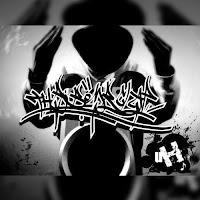 uHveras - The Bomb Clap