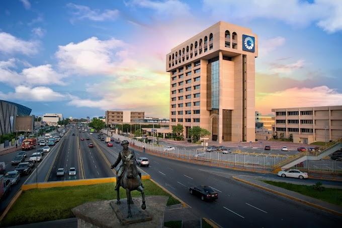 Banco Popular Dominicano ratifica calificación AA+(dom)