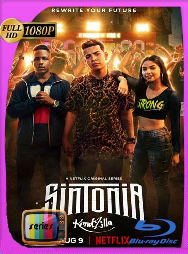 Sintonia (2019) Temporada 1 HD [1080p] Latino Dual [GoogleDrive] TeslavoHD