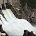 Thủy điện Thượng Nhật có thể bị thu hồi giấy phép hoạt động