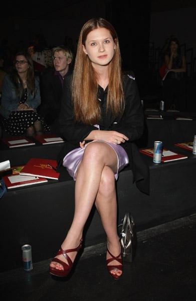Com Hot British Teen Bonnie 34
