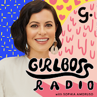 https://www.girlboss.com/podcast/