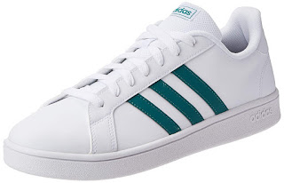 https://www.amazon.in/Adidas-Active-Tennis-Shoes-6-EE7905/dp/B07N3N9WC6/ref=as_li_ss_tl?_encoding=UTF8&psc=1&refRID=1ZF63FFMEC3M3R4NAAZR&linkCode=ll1&tag=imsusijr-21&linkId=733405e12bac060d52614cc9f81ebfcd&language=en_IN