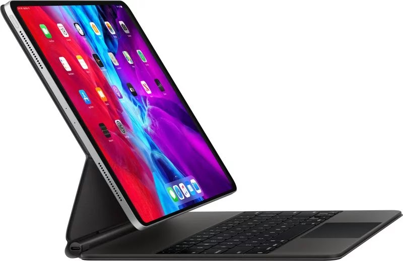 2020-ipad-pro-t2-mic-disconnect-security-feature