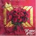 Xclusivos Feat. VC - Te Amo de Tudo (2k18) [Download]