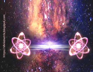 entrelaçamento quantico