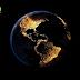 မတ္လ ၁၅ ရက္မွ ၂၉ ရက္အထိ ကမၻာၾကီး အေမွာင္က်မည္ဟု  နာဆာ၏ ခန္ ့မွန္းခ်က္ မွန္ မမွန္ ေစာင့္ၾကည့္ရမည္