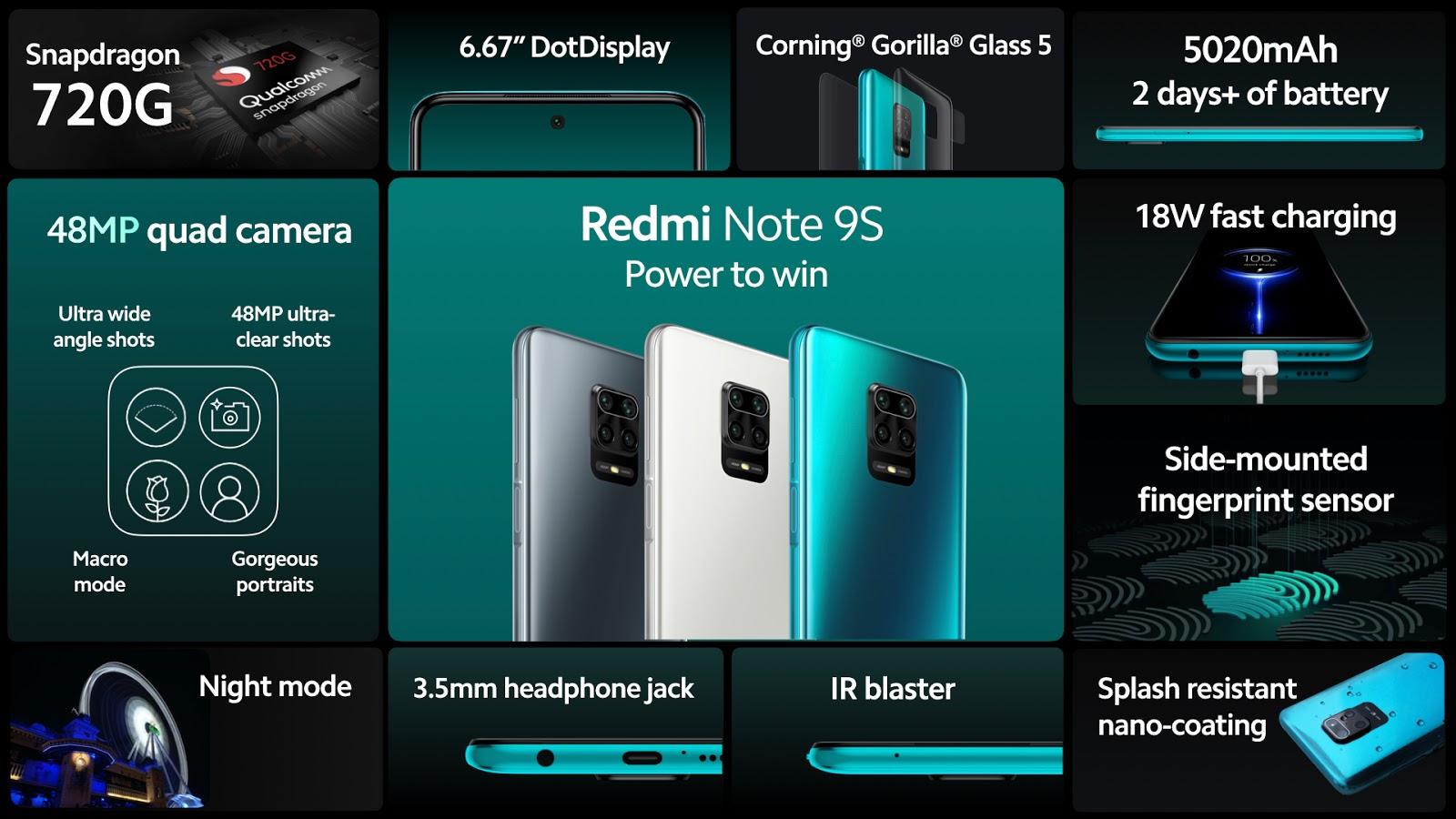 Xiaomi-nuovo-Redmi-Note-9s