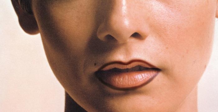 Risultati immagini per contorno labbra troppo scura