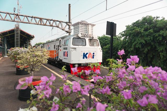 Kupas Tuntas Transportasi Selama Jelajah Banyuwangi - jurnaland.com