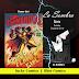 Blue Comics | Editora pretende lançar crossover com a Lucky Comics (EUA)