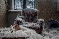 Отопление квартиры в Германии
