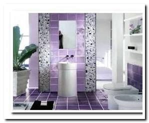 Average cost of bathroom remodel ireland 2018 FULL HD