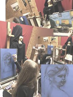 tekenles,tekenlessen,tekenles Utrecht,tekenles Amsterdam,tekenles Breukelen,tekenles,Rotterdam,tekenles game art,traditioneel tekenen,game art,portfolio HKU,portfolio NHTV,portfolio opbouwen,leren schetsen
