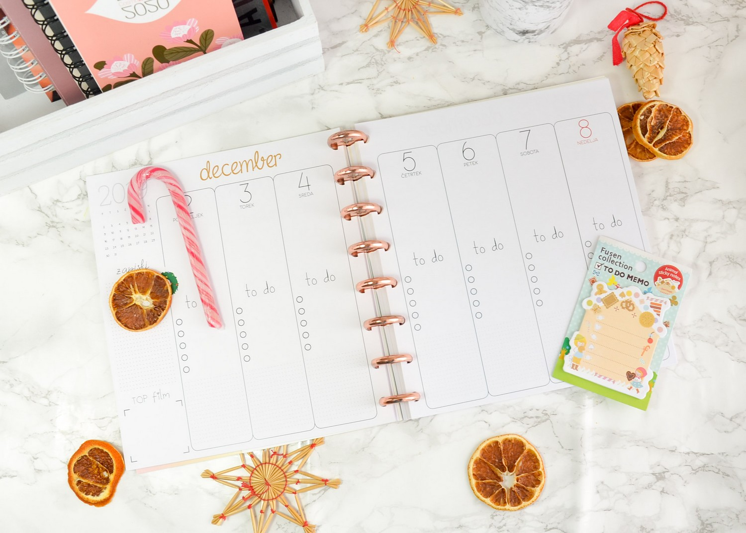 Planning with Beyoutiful Planner
