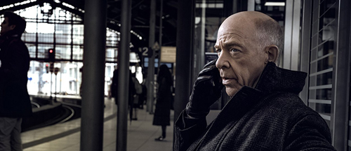 counterpart-season-1-new-on-dvd-and-blu-ray
