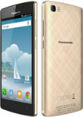 panasonic P75 Mobile with 5000mAH battery for Rs 4,692 at Flipkart मात्र 4,692 रुपये में खरीद सकते है 5000mAH बैटरी और 5inch स्क्रीन वाला Panasonic का मोबाइल  features, specification and more