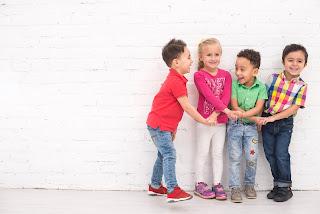 الامن والسلامة المدرسيه - الاطفال - الامن والسلامة فى المدارس - العنف المدرسى - الدفاع عن النفس