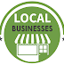 How To Improve Strategy Of A Local Business (With Online Marketing)