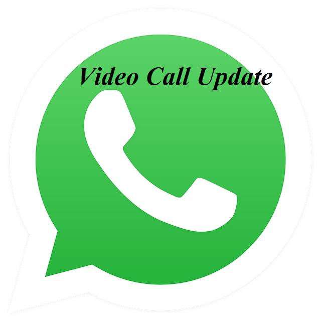 WhatsApp Video Call Update | व्हाट्सऐप विडिओ कॉल अपडेट | Hindi Tech Know