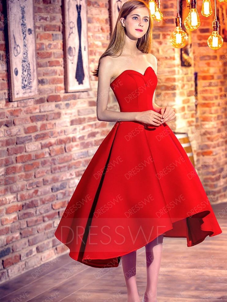 Valentineu0027s Day Dress Code
