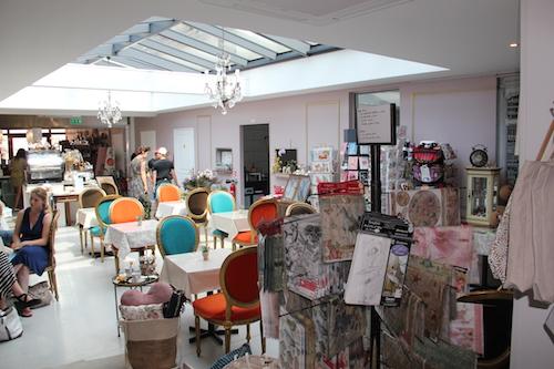 Un-week-end-Plaine-de-versailles-Balade-autour-de-Paris-Thé-l-artiste